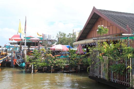 Bangkok aujourd'hui - Page 3 IMG_5760