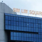 Sim Lim Square is home to Singapore's best gadgets and best con-men.