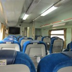 Take a seat on the Malaysia-bound train.
