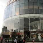 112 Katong - I want 2 shop here