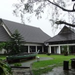 Thalang National Museum offers a peek into Phuket&#039;s past.