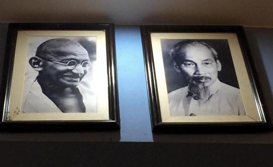 NT_Ganesh Restaurant_Indian