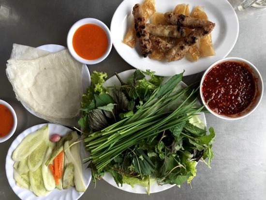NT_nem nuong Ninh Hoa