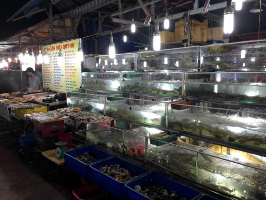 PQnightmarket