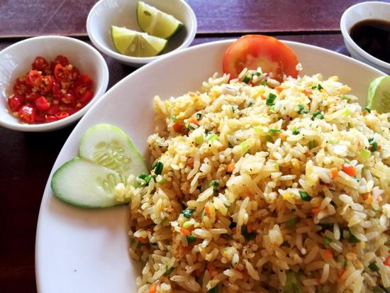 pq seafood com bac